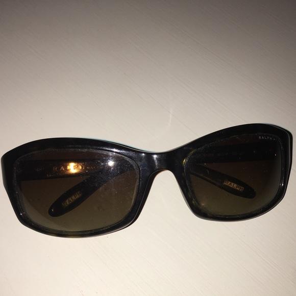 3aece265c7a7 Ralph Lauren Accessories | Sunglasses | Poshmark